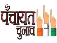 ईवीएम पर केंद्रीय और राज्य चुनाव आयाेग के बीच आज आमने-सामने बात पटना,Patna - Dainik Bhaskar