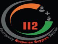 पुलिस, एंबुलेंस; एक ही नंबर 112 से इमरजेंसी में मिलेगी मदद धनबाद,Dhanbad - Dainik Bhaskar