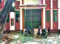 सौ साल का हुआ दलसिंहसराय रजिस्ट्री ऑफिस भवन, यहां छह साल राष्ट्रकवि रामधारी सिंह दिनकर भी रहे थे रजिस्ट्रार|पटना,Patna - Dainik Bhaskar