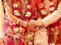 शादियों पर कोरोना का ब्रेक, कैंसिल होने लगी मैरेज हॉल की बुकिंग|पटना,Patna - Dainik Bhaskar