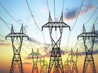 लाेड बढ़ते ही जेबीवीएनएल ने, धनबाद में 5 से 6 घंटे बिजली कटाैती शुरू की|धनबाद,Dhanbad - Dainik Bhaskar