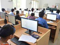 अब इंटरव्यू नहीं होगा, सिर्फ ऑनलाइन परीक्षा ही; कुछ परीक्षाओं काे मर्ज भी कर दिया जाएगा- डीजी|धनबाद,Dhanbad - Dainik Bhaskar