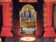 आप घर पर ही करें श्रीराम के दर्शन, घर-घर पधारो मेरे राम खुशियों से भर दो दामन|रांची,Ranchi - Dainik Bhaskar