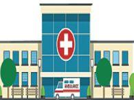 आईजीआईएमएस कैंसर इंस्टीट्यूट, राजेंद्रनगर आई हाॅस्पिटल में भी हाेगा काेराेना का इलाज|पटना,Patna - Dainik Bhaskar