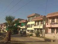 सरकार ने हाउसिंग बोर्ड और नगरीय निकाय की बसाई योजनाओं के भूखण्डधारियों को दी छूट; बकाया पैसा एकमुश्त देने पर नहीं लगेगी पेनल्टी|जयपुर,Jaipur - Money Bhaskar