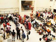 3 नवम्बर तक चलेगा डेंगू फ्री राजस्थान अभियान, सीएम के निर्देश पर सभी जिलों में कंट्रोल रूम सक्रिय|जयपुर,Jaipur - Money Bhaskar