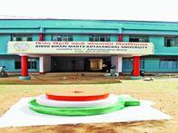 10 काॅलेजाें व पीजी विभाग में अनुबंध पर 317 शिक्षकों की होगी नियुक्ति, आज जारी हो सकता है नोटिफिकेशन|धनबाद,Dhanbad - Dainik Bhaskar