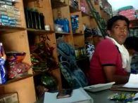 गुटखा-तम्बाकू व्यापारी दाम बढ़ाकर बेच रहे सामान, बोल रहे- लेना है तो लो नहीं तो रहने दो|नागौर,Nagaur - Dainik Bhaskar