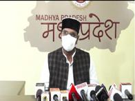 देश का पहला राज्य मुहिम शुरू करने वाला, चिकित्सा शिक्ष मंत्री बोले- अगले तीन दिन नेजल एंडोस्कोपी से होगी जांच, भर्ती मरीजों की केस स्टेडी भी होगी|भोपाल,Bhopal - Dainik Bhaskar