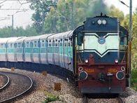 आज से जोधपुर-जयपुर के बीच 10 ट्रेन रद्द, 4 आंशिक रद्द और 12 का रूट बदला|जयपुर,Jaipur - Money Bhaskar