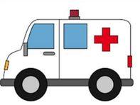 होम आइसोलेशन वाले मरीज की तबीयत बिगड़ी ताे, एंबुलेंस से लाया जाएगा अस्पताल या कोविड सेंटर|पटना,Patna - Dainik Bhaskar