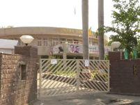 पूर्व संगठन मंत्री समेत 7 कर्मचारी संक्रमित,10 दिनों के लिए बाहरी लोगों की एंट्री बंद|भोपाल,Bhopal - Dainik Bhaskar