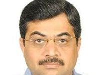 नीतेश व्यास की केंद्रीय प्रतिनियुक्ति 6 माह से अटकी थी, पिछले साल नवंबर में हुआ था संयुक्त सचिव पद पर चयन भोपाल,Bhopal - Dainik Bhaskar