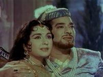 क्या फ़िल्मों में फिर लौटेगा वह गुज़रा हुआ ज़माना?|रसरंग,Rasrang - Dainik Bhaskar