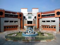 સ્ટેટ રેટિંગ ફ્રેમવર્કમાં જૂનાગઢ કૃષિ યુનિવર્સિટીએ રાજ્યમાં પ્રથમ ક્રમાંક પ્રાપ્ત કર્યો જુનાગઢ,Junagadh - Divya Bhaskar