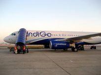 अहमदाबाद, चंडीगढ़, गोवा, अमृतसर और मुंबई जाने वाली 8 उड़ानें रद्द, यात्रीभार कम आने के कारण एयरलाइंस कंपनियों ने नहीं किया संचालन|जयपुर,Jaipur - Dainik Bhaskar