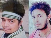 बीमार मां को देखने जा रहे युवकों के साथ हादसा, नागपुर से लौटते वक्त ट्रक ने मारी टक्कर, 2 की मौत, 1 गंभीर छिंदवाड़ा,Chhindwara - Money Bhaskar
