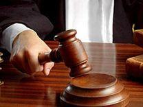 भिंड के गोरम में 10 साल पहले गोली मारकर युवक की हुई थी हत्या, न्यायालय ने 11 आरोपियों को सुनाई आजीवन कारावास की सजा|भिंड,Bhind - Money Bhaskar