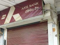 अलग अलग थाना क्षेत्रों में एटीएम को बनाया निशाना, दोपहर बाद हुई जानकारी , जांच में जुटी पुलिस|आगरा,Agra - Money Bhaskar