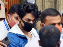 आर्यन को 3 बार अदालत में पेश होना पड़ा; NCB लॉकअप में बिताई 6 रातें, अब आर्थर रोड जेल पहुंचे महाराष्ट्र,Maharashtra - Money Bhaskar