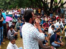 SI की पूरी परीक्षा दोबारा करवाने की मांग, हाईकोर्ट ने नवंबर की तारिख दी|करनाल,Karnal - Money Bhaskar