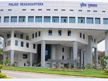 भोपाल उत्तर के एसपी मुकेश श्रीवास्तव PHQ भेजे गए; इंदौर पूर्व SP समेत 8 अधिकारी बदले|इंदौर,Indore - Dainik Bhaskar