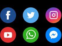 सोशल मीडियावर प्रभाव टाकणारे नियामकीय कक्षेत; कंटेंट पोस्ट की प्रमोशनल, सांगावे लागेल|बिझनेस,Business - Divya Marathi