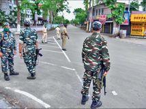 विधानसभा चुनावों के बाद पश्चिम बंगाल और असम में कोरोना का हाल|देश,National - Dainik Bhaskar