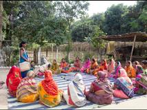 बिहार की जीविका दीदियों ने फिर किया कमाल, कैंटीन चलाने, मास्क बनाने के बाद अब बनीं चाय कंपनी की मालकिन वुमन,Women - Money Bhaskar