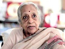 कैंसर के इलाज को आम आदमी की पहुंच में लाया|मधुरिमा,Madhurima - Dainik Bhaskar