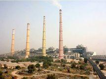 आज छबड़ा में 250 मेगावाट बिजली प्रोडक्शन यूनिट शुरू,प्रदेश में बारिश के कारण घटी बिजली की मांग|जयपुर,Jaipur - Money Bhaskar
