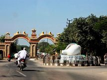 ગીર સોમનાથમાં કોરોનાનો કહેર યથાવત, આજે નવા કોરોના પોઝિટિવના 20 કેસ નોંધાયા|વેરાવળ,Veraval - Divya Bhaskar