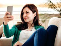 स्मार्ट हो फोन का इस्तेमाल, ध्यान रखें ये ज़रूरी बातें|मधुरिमा,Madhurima - Dainik Bhaskar