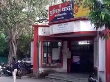 विक्षिप्त मानकर जिसे अस्पताल भेजा था, वह हैदराबाद का कारोबारी निकला; अब लापता है|इंदौर,Indore - Dainik Bhaskar