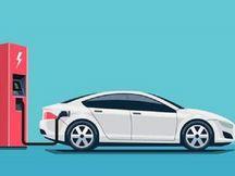 90% लोग खरीदना चाहते हैं इलेक्ट्रिक व्हीकल, सब्सिडी के कारण बढ़ रही मांग|बिजनेस,Business - Money Bhaskar