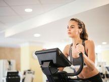 बिगनर्स जिम में ना करें ये गलतियां, विशेषज्ञ से जानें किन बातों का रखें विशेष ख्याल|हेल्थ एंड फिटनेस,Health & Fitness - Money Bhaskar