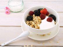 दूधकेटेस्टकोहेल्दी और टेस्टी बनाएं, बच्चों को ये स्वाद पसंद आएगा|हेल्थ एंड फिटनेस,Health & Fitness - Money Bhaskar