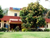 737 केंद्र बनाए गए, सहायक अध्यापक के 1504 व प्रधानाध्यापक के 309 पदों पर होनी है भर्ती|प्रयागराज (इलाहाबाद),Prayagraj (Allahabad) - Money Bhaskar