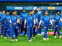 સતત 9મા વર્ષે સીઝન ઓપનર ગુમાવ્યા પછી રોહિતે કહ્યું, પ્રથમ મેચ નહીં, પરંતુ ટૂર્નામેન્ટ જીતવી મહત્ત્વની છે|IPL 2021,IPL 2021 - Divya Bhaskar