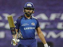 મુંબઈ વિરુદ્ધ 13 સિઝનમાં માત્ર 6 મેચ જ જીતી શક્યું છે કોલકાતા|IPL 2021,IPL 2021 - Divya Bhaskar