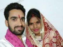 6 माह की मासूम की मां का पति से हुआ था विवाद, हिरासत में लिया छिंदवाड़ा,Chhindwara - Money Bhaskar