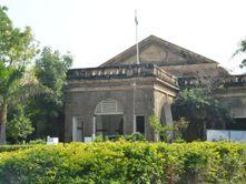 बढ़ते कोरोना पर MLA ने कहा- जिले में लापरवाह अफसरों का फेरबदल होगा खंडवा,Khandwa - Dainik Bhaskar