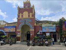 हिन्दी प्रचारणी समिति ने 86 वर्षों से संजोकर रखी है हिन्दी की साहित्यिक विरासत, 27 हजार से ज्यादा किताबों का संग्रह छिंदवाड़ा,Chhindwara - Money Bhaskar