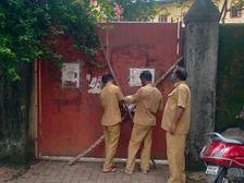 मुंबई के एक अनाथालय में फूटा कोरोना बम, 22 बच्चे हुए कोरोना पॉजिटिव मुंबई,Mumbai - Money Bhaskar