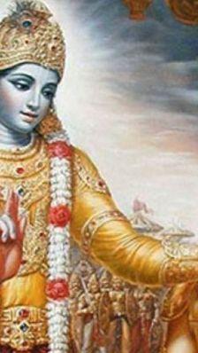 भाद्रपद मास में हुआ था बलराम और श्रीकृष्ण का जन्म, इस माह में करनी चाहिए बाल गोपाल की पूजा, भगवान को अर्पित करें पीले चमकीले वस्त्र
