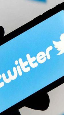 अब अपने ट्वीट को एडिट भी कर सकेंगे, ट्विटर कई पेड सेवाओं को लाने के लिए कर रहा है सर्वे