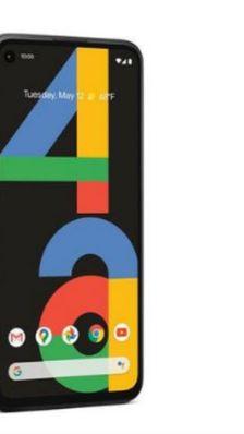 गूगल ने लॉन्च किया अफॉर्डेबल फोन पिक्सल 4a, भारत में अक्टूबर से शुरू होगी बिक्री, यूएस में कीमत लगभग 26300 रुपए
