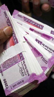 PPF अकाउंट में हर महीने निवेश करें सिर्फ 1 हजार रुपए, 15 साल बाद मिलेंगे 3.21 लाख रुपए