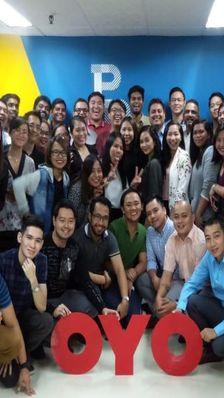 ओयो ने भारत समेत दक्षिण एशिया के कर्मचारियों की वेतन कटौती वापस ली, अब 1 अगस्त से मिलेगी पूरी सैलरी