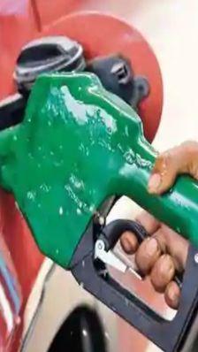 निजी सेक्टर की दिलचस्पी बढ़ाने के लिए सरकार ने पेट्रोल और डीजल की मार्केटिंग के नियमों को आसान किया, जानिए अब रिटेल अथॉराइजेशन का प्रोसीजर क्या होगा?